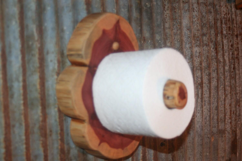 100 Rustic Cabin Bath Toilet Paper Fascinating