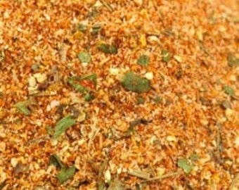 Thai Seasoning - SALT FREE