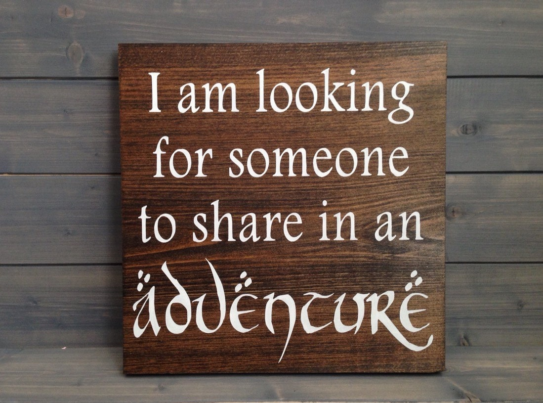 i am someone who Share your videos with friends, family, and the world.