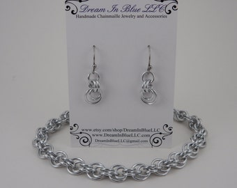 Eclipse Jewelry Set