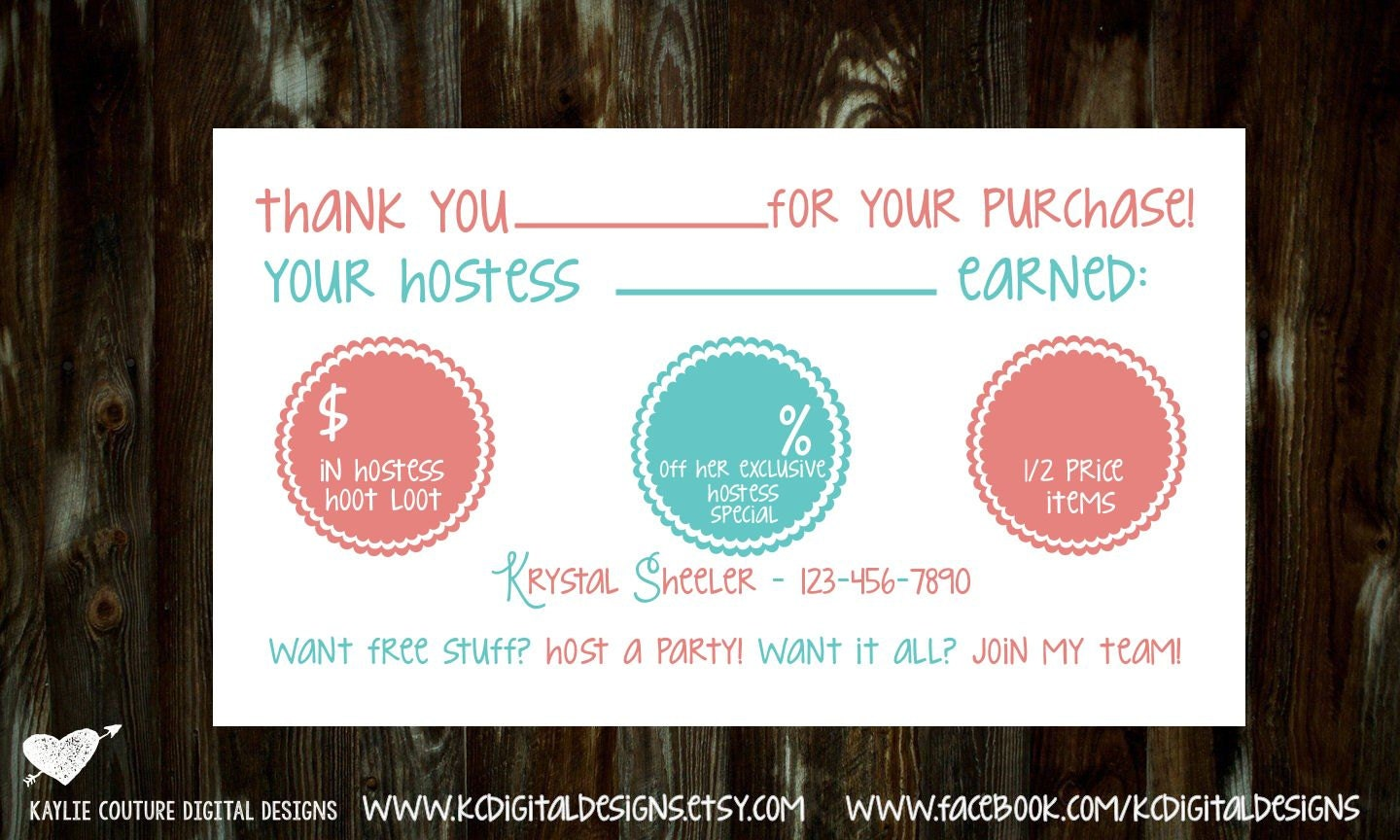Origami Owl Business Cards Images - Craft Decoration Ideas