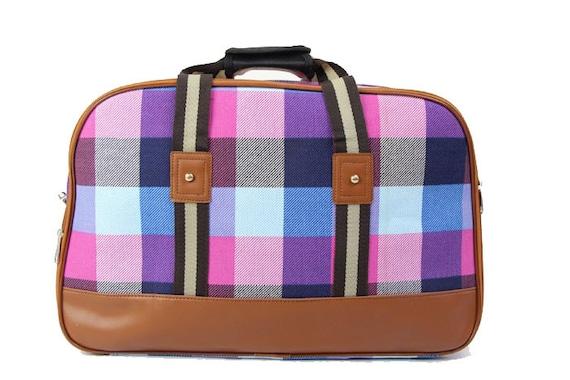 Hospital Bag. Pre Packed Maternity Hospital Bag for labor & Delivery