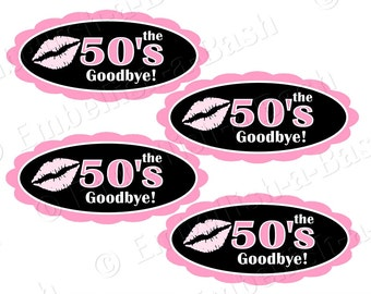 pink hill singles over 50 Welcome to uspscom find information on our most convenient and affordable shipping and mailing services use our quick tools to find locations, calculate prices.