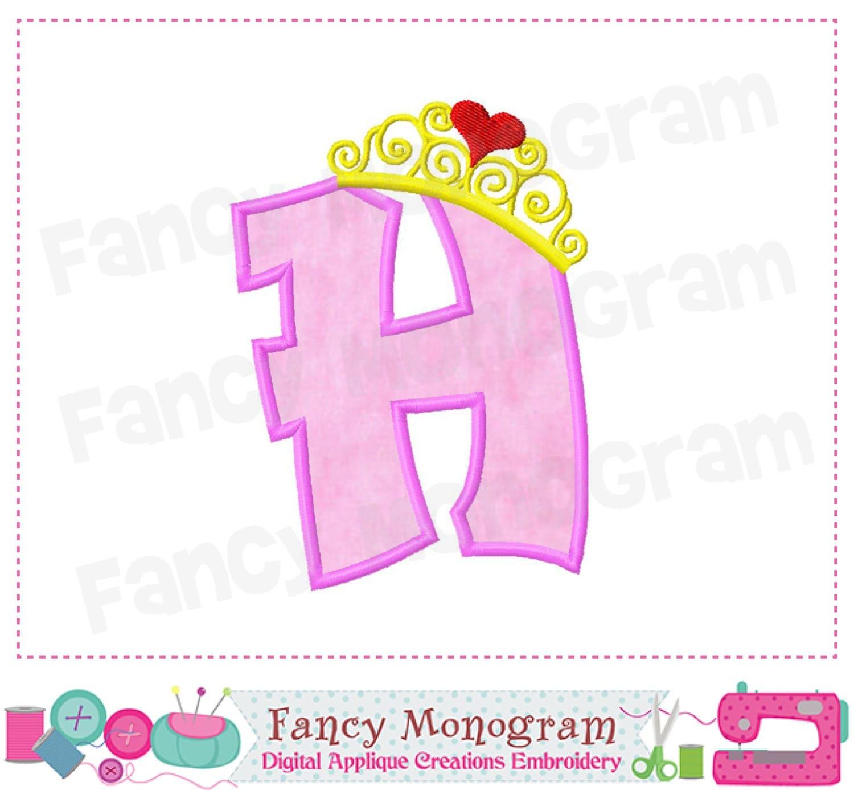 Letter H Designs 94653 Metabluedb
