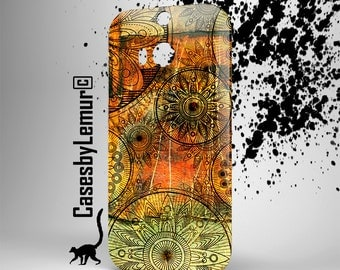 Vintage HTC one m9 case Htc one m8 case Htc one m7 case HTC m9 case Htc one X case Htc m8 case Htc m7 case Htc Desire 820 case cover cases