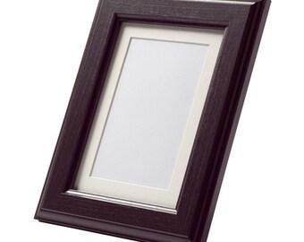 Frame Add-On