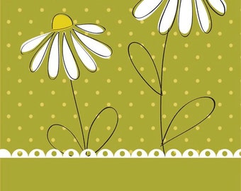 "Vinyl Garden Flag Blank-11x17""-Vinyl Banner-Great for DIY customization"