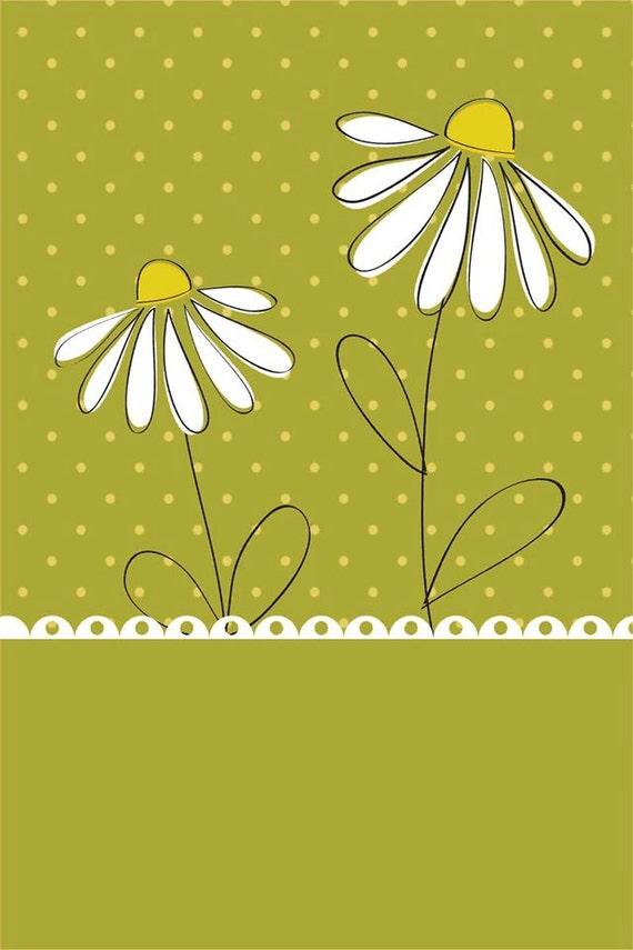Vinyl Garden Flag Blank 11x17vinyl Banner Great For Diy
