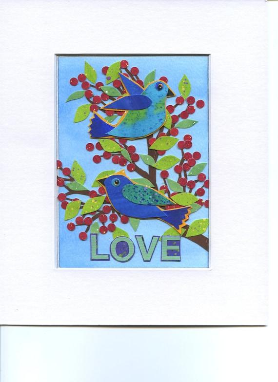 the theme of love in anne Aileen quinn in musical annie (1982), singing legendary tomorrow as little orphan annie.