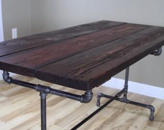 Bountiful Harvest Table Reclaimed Wood Dining U0026 Farmhouse Table