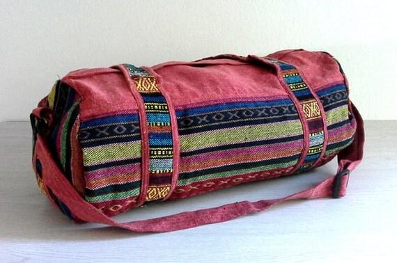 Innovative Weekender Bags  Cute Weekend Amp Travel Bags For Women  Free People