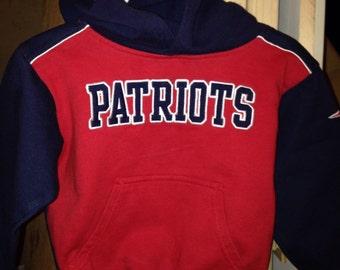 New England Patriots, Patriots, New England Patriots Baby 2t