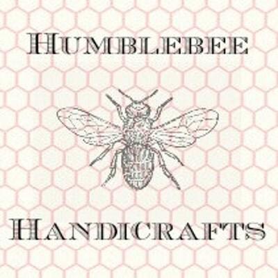 HumblebeeHandicrafts