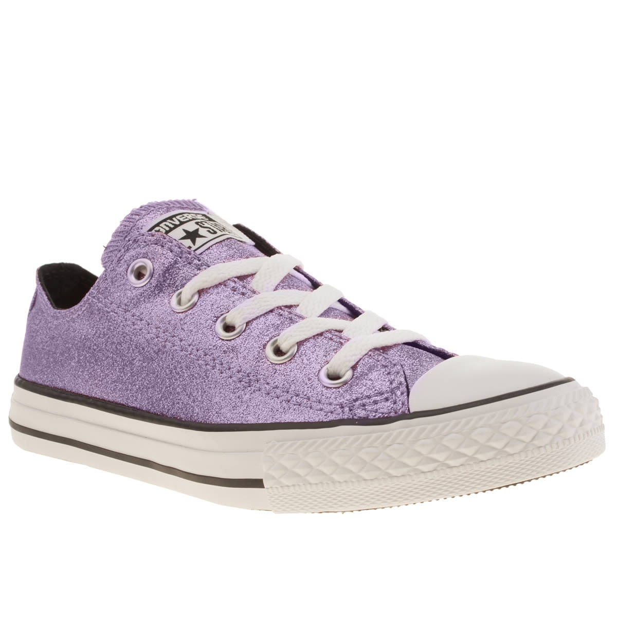 Lavender Shoes For Wedding Uk