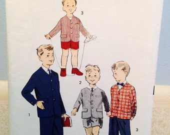 Items Similar To Little Girl S Ruffle Satin Bolero Jacket