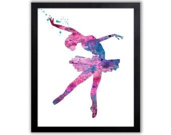 """Shop """"ballerina"""" in Art & Collectibles"""