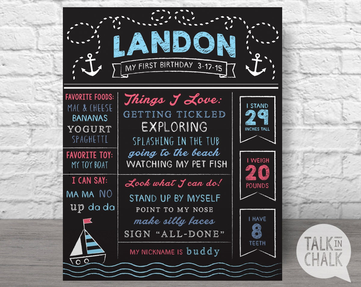 Nautical First Birthday Digital Chalkboard Sign First. Free Template For Gift Certificate. Leave Of Absence Template. College Student Resume Template. Fundraiser Ticket Template Free. Blank Check Template Pdf. Printable Banner Template. Organizational Chart Template Powerpoint. Help Wanted Ad Template