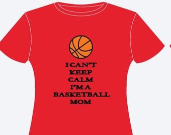 BASKETBALL mom shirt,sports shirts,basketball gift,sports shirt,basketball team,basketball shirt,womens shirts,team shirt,custom shirt,