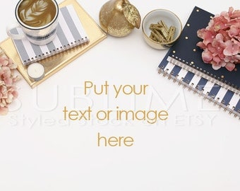 Styled Stock Photography / Styled Desktop / Stock Photography / Mock Up / Digital Background / JPEG Digital Image / StockStyle-318