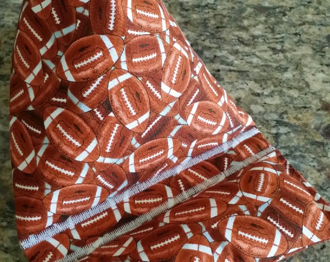 Gadget Bags-Sports Collection (Football)
