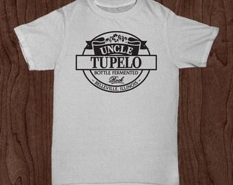 Uncle Tupelo T-Shirt