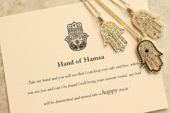 Image Gallery Hamsa Meaning