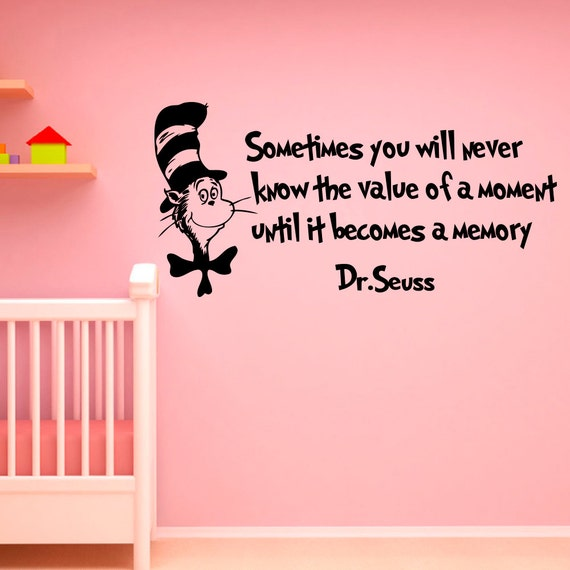 Dr Seuss Wall Decal Quote Sometimes You Will By Fabwalldecals. Crush Quotes Status. Great Depression Economy Quotes. Crush Quotes Download. Confidence Quotes By Michael Jordan. Love Quotes For Him Daily. Life Quotes Pictures Images And Photos. Friendship Quotes Perks Of Being A Wallflower. Tattoo Quotes Self Harm