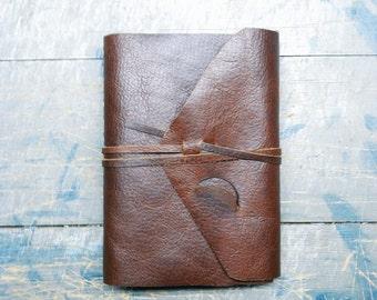 Scheme Notebook