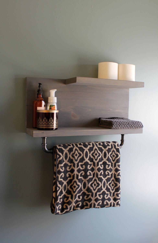 Modern Bathroom Floating Shelves Gorgeous Schulter