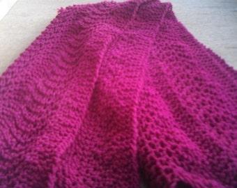 envy scarf/wrap