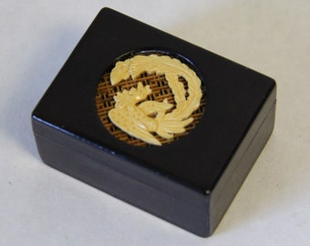 128 Jewelry and small-item gift boxes for him or her