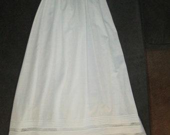 Georgous Christening Gown!