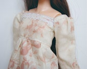 blouses  for momoko blythe doll