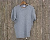 Vintage Deadstock Russell Athletic Tshirt Mens Large