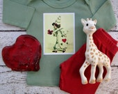 Cute Baby Clothes For Valentine Pictures Valentine baby Baby clothes