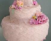 Pinata / 3-Tier Cake / MTO