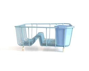 Rubbermaid Drainboard Mat Dish Drying Rack By