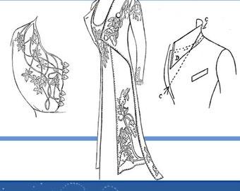 the leatherworking handbook pdf