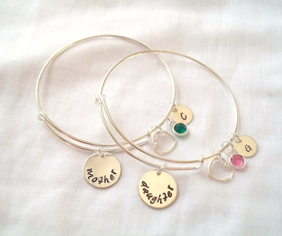 Alex And Ani Mother And Child Bracelet Alex And Ani Style Mother