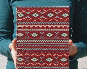 Southwestern Sketchbook or Journal