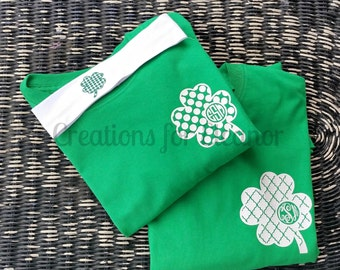 St Patricks Day Shirt Girls, St Patricks Day Shirt Kids, St Patricks Day Shirts, St Patricks Day, St Patricks Shirt, Shirt, Gifts for Kids