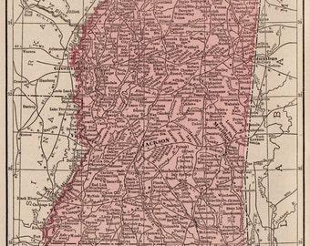 Mississippi map | Etsy on arizona map, california map, kansas map, nevada map, texas map, montana map, arkansas map, usa map, oklahoma map, nebraska map, wisconsin map, north carolina map, tennessee map, batesville ms map, louisiana map, pennsylvania map, florida map, south carolina map, indiana map, alabama map, maryland map, michigan map, minnesota map, utah map, ohio map, kentucky map, missouri map, new york map, georgia map, gulf shores map, new jersey map, state map,