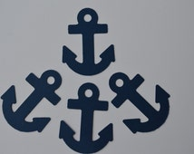 Popular items for nautical party on Etsy