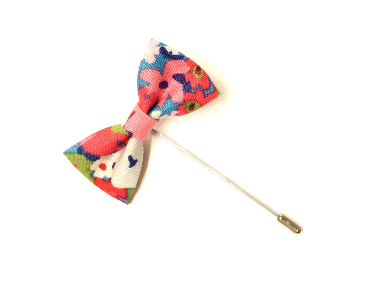 Lana'i Archery Lapel Pin - Lanai City Hawaii USA Lodge At Koele Bow Arrow Aloha. $ Buy It Now. Free Shipping. ARCHERY TARGET BOW AND ARROW SPORT NOVELTY LAPEL PIN BADGE 3/4 INCH. Brand New. $ Buy It Now +$ shipping. 6 Watching. National Field Archery Association 15 Year 20 Year 2 Enamel Lapel Pins.