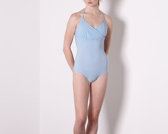 Parni Swimsuit - On sale!