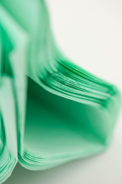 mint green tissue paper 24 sheets. Black Bedroom Furniture Sets. Home Design Ideas