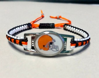 cleveland browns � etsy
