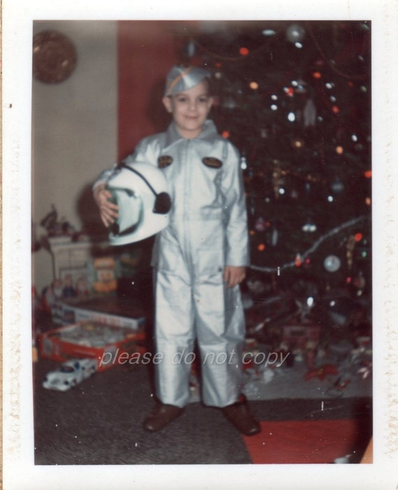 retro girl astronaut - photo #23