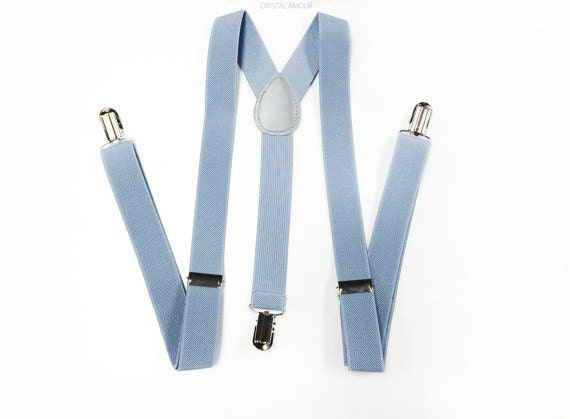 Sep 27, · The Y-shaped suspenders use ITW G-Hook fasteners to interface with the Grey Ghost Gear UGF Battle Belt's inner belt. At the end of each suspender strap is inches of color matched elastic. This allows a greater range of motion when running, climbing or any other extreme situation.