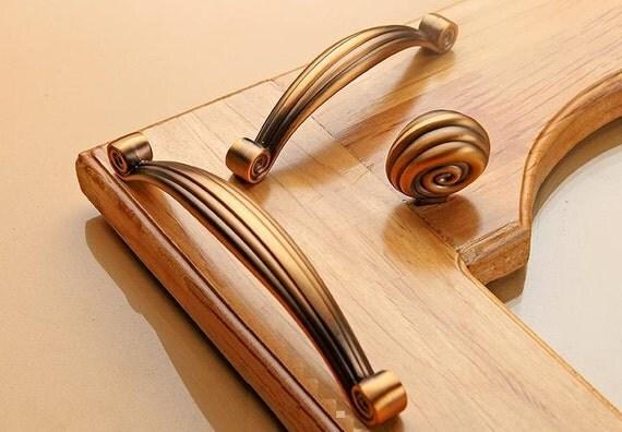 brainerd cabinet pulls lowes dresser drawer handles knobs ki